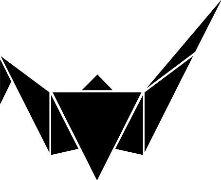 Crane Softwrights logo