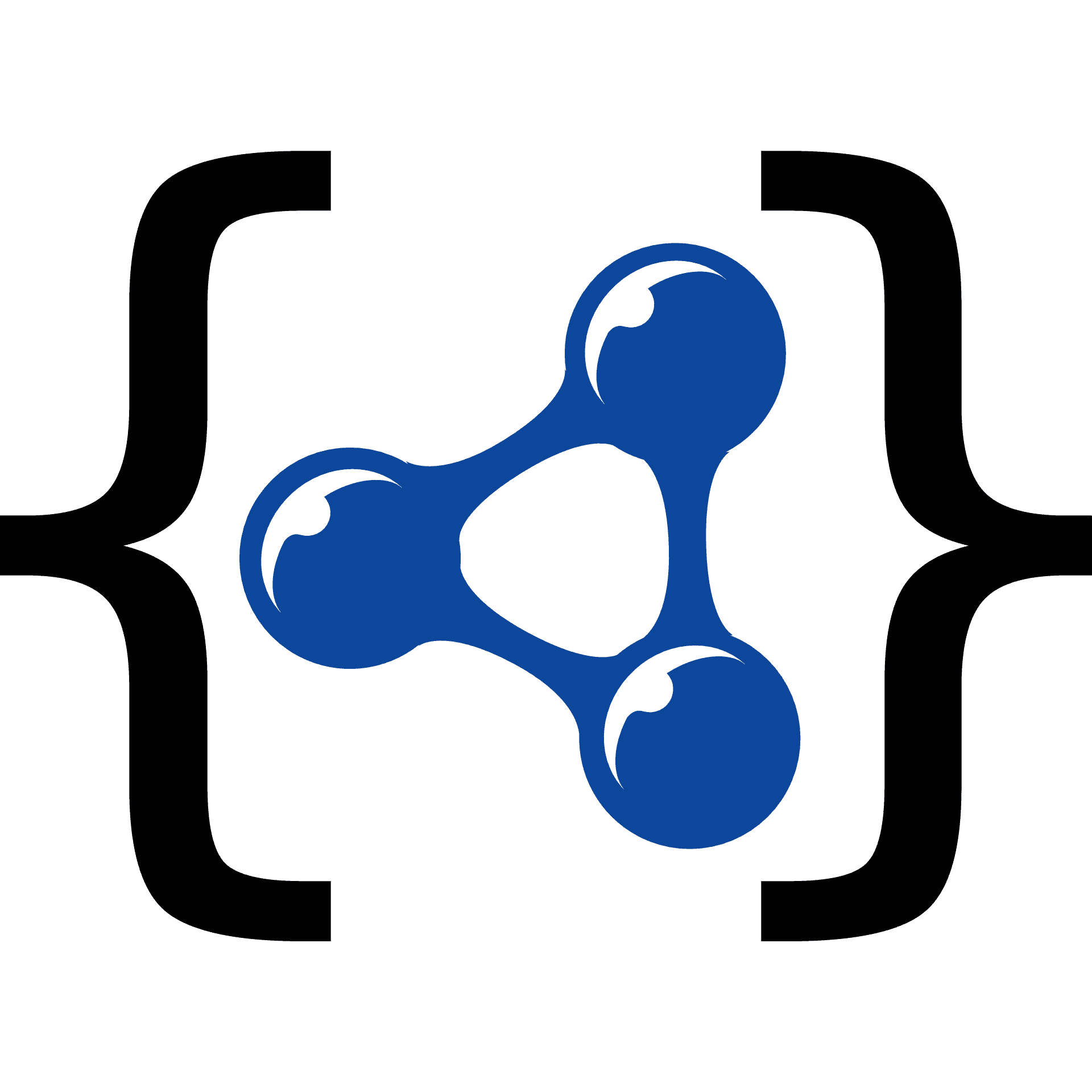 JSON-LD logo